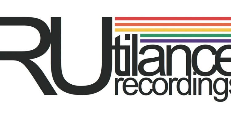 Rutilance Label Night