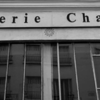 Galerie Chappe