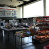 Le Store mk2 Bibliothèque