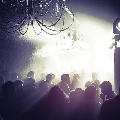 Le Tunnel Saison 2 : la fête façon Berlin de retour à Issy