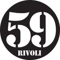 Cinquante neuf R.