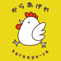 Karaage-Ya