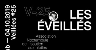 Les Éveillés: Anthony Rother, (ADJ-SET), Galaxian Live, Sync 24, Foreign Sequence