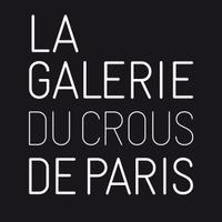 La Galerie D.
