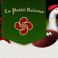 Le Petit Baïona