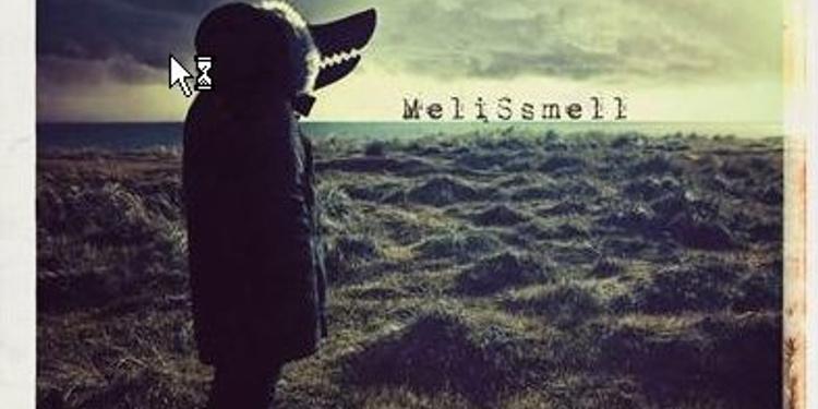 Showcase Melissmell