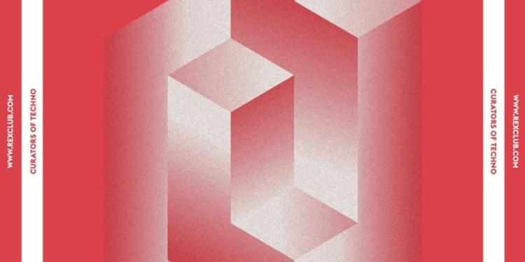 Curators Of Techno: Kevin Saunderson, Thomas Muller, Na'sayah