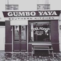 Gumbo Yaya
