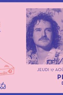 Pépite DJ set