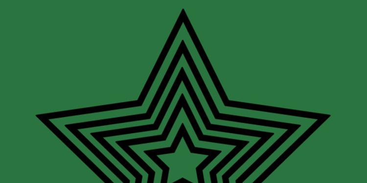 Virgo #03 - Greenroom