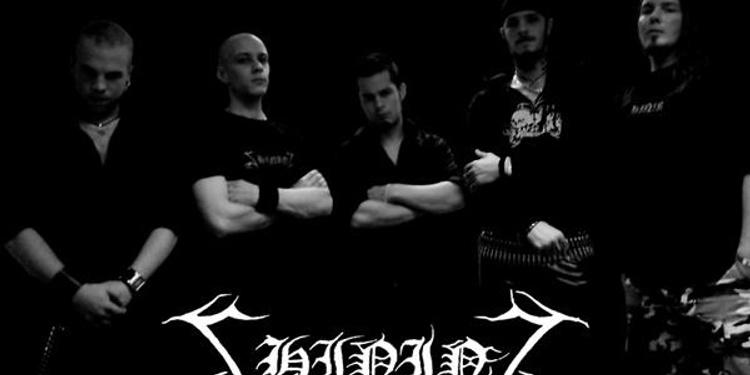 Shining + Sterbhaus + Crest of Darkness en concert