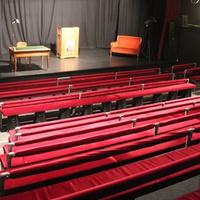 Le Théâtre de la Main d'Or