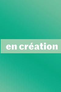 Jean-Luc Godard #1 - Je me laisse envahir par le Vietnam - Eddy d'Aranjo - Théâtre de la Cité Internationale - du jeudi 18 mars au vendredi 2 avril