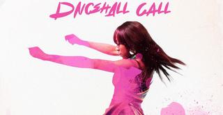 Shatta Dncehall Gall