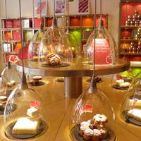 La Pâtisserie des Rêves - Poncelet