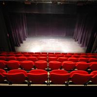 Théâtre des Feux de La Rampe