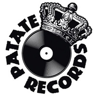 Patate Records
