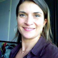 Sylvaine L.