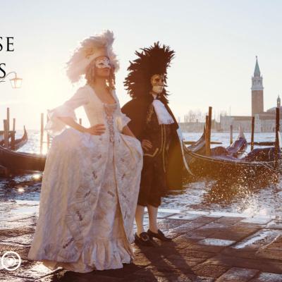 Venise sous Paris : WATO annonce 8 nouvelles soirées