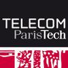ENST - Télécom ParisTech