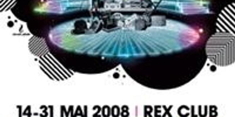 20 Years Rex Club