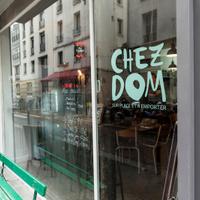 Chez Dom