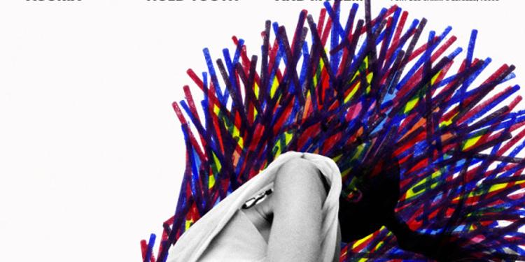 Claptone - Ejeca - The Mekanism - Synapson