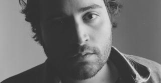Mathieu Boogaerts / Noé Preszow