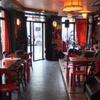 Le Babel Café