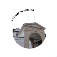 Faculté Necker