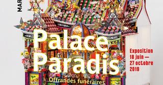 Palace Paradis