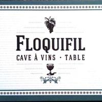 Floquifil