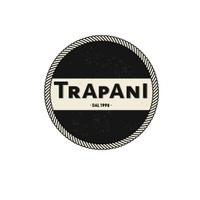 Trapani