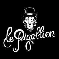 Pigallion