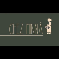 Chez Minnà