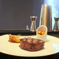 Steaking