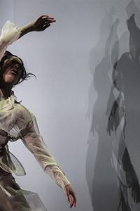 Dancenorth Australia - Dust - Le Théâtre national de Chaillot - du jeu. 04 juin au sam. 06 juin