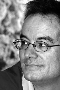 José Montalvo - Gloria (titre provisoire) - Le Théâtre national de Chaillot - du ven. 24 avril au jeu. 28 mai