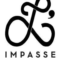 Bar l'Impasse