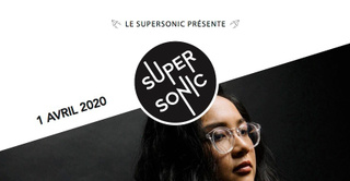 Jay Som • Lazy Day • LaFrange / Supersonic (Free entry)