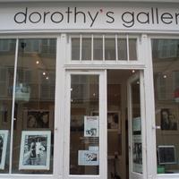 Dorothy's Gallery