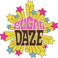 Sugar Daze