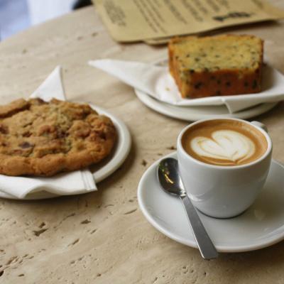 Boot Café installe son deuxième coffee shop dans le 6ème