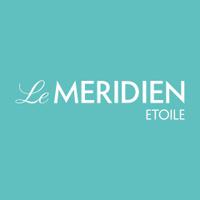 Hôtel Méridien Etoile & Jazz Club