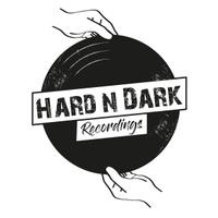 Hard n D.