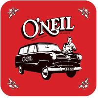 Brasserie O'Neil