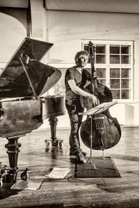 JazzInGoethe – Slowfox - Goethe-Institut Paris - jeudi 20 mai