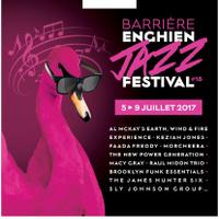 Barrière Enghien J.