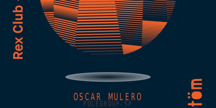 Skryptom : Oscar Mulero, Electric Rescue, Shekon