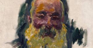 Monet – Clemenceau